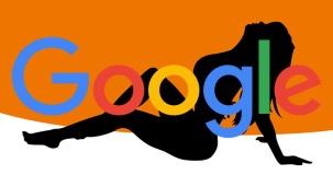 google gefeliciteerd Gefeliciteerd Google ! of Grow Up ? – Mark Schrijft google gefeliciteerd